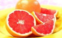 Giống cây cam cada ruột đỏ